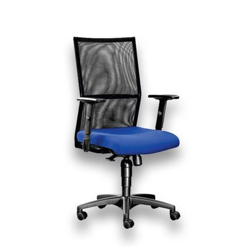 macphersons_managerial_victor_high_back_chair