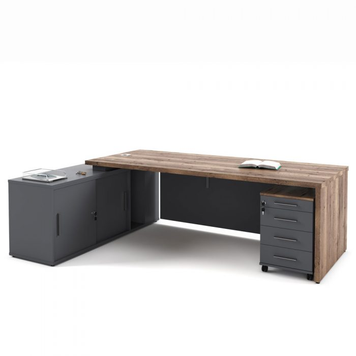 macphersons_melamin_desk_spiro_desk_1