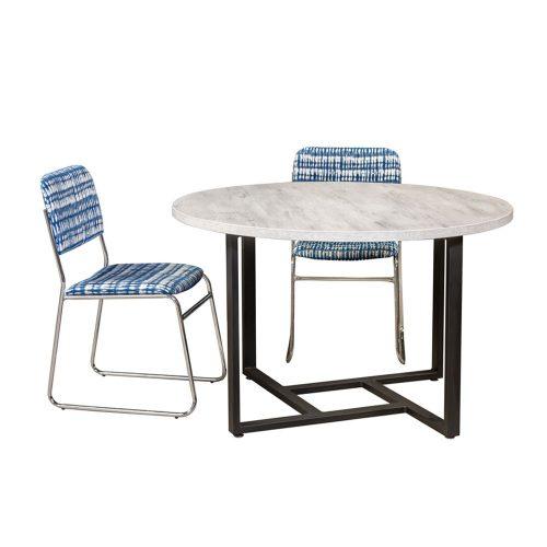macphersons_melamine_classic_aida_boardroom_table_casamania
