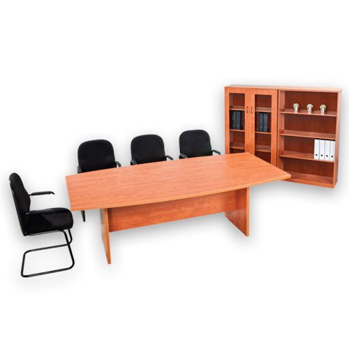 macphersons_melamine_classic_data_track_rectangle_boardroom_table