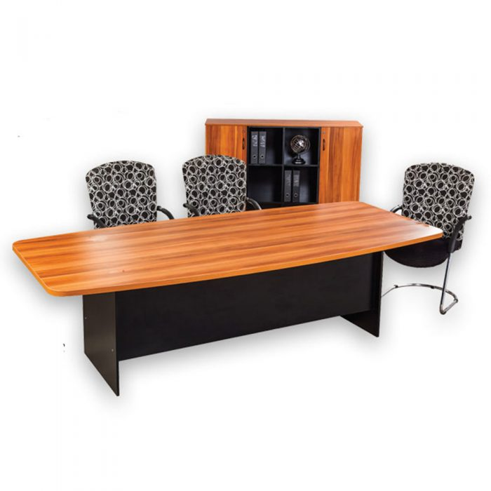 macphersons_melamine_classic_e_space_boardroom_table
