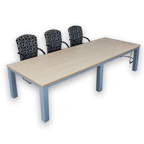 macphersons_melamine_classic_euro_rectangle_boardroom_table