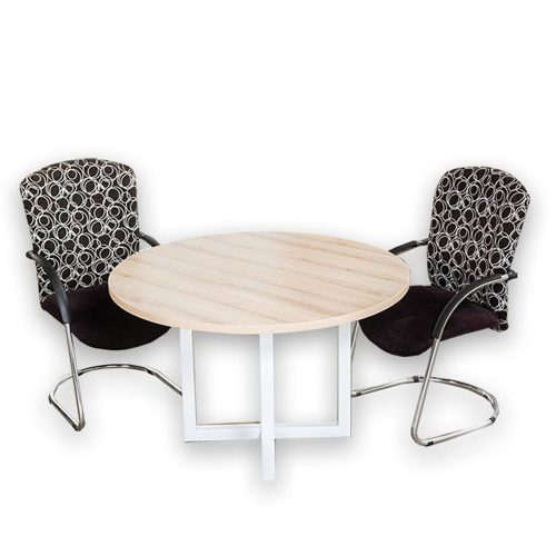 macphersons_melamine_classic_euro_round_conference_table