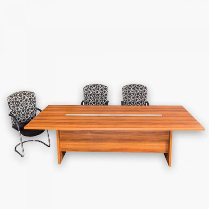 macphersons_melamine_classic_evolution_boardroom_table