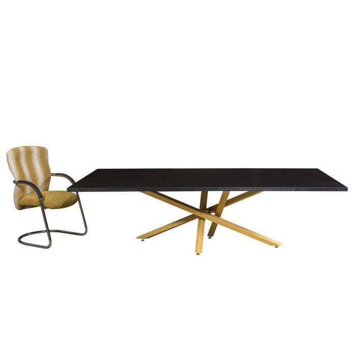 macphersons_melamine_classic_range_boardroom_table_casamania