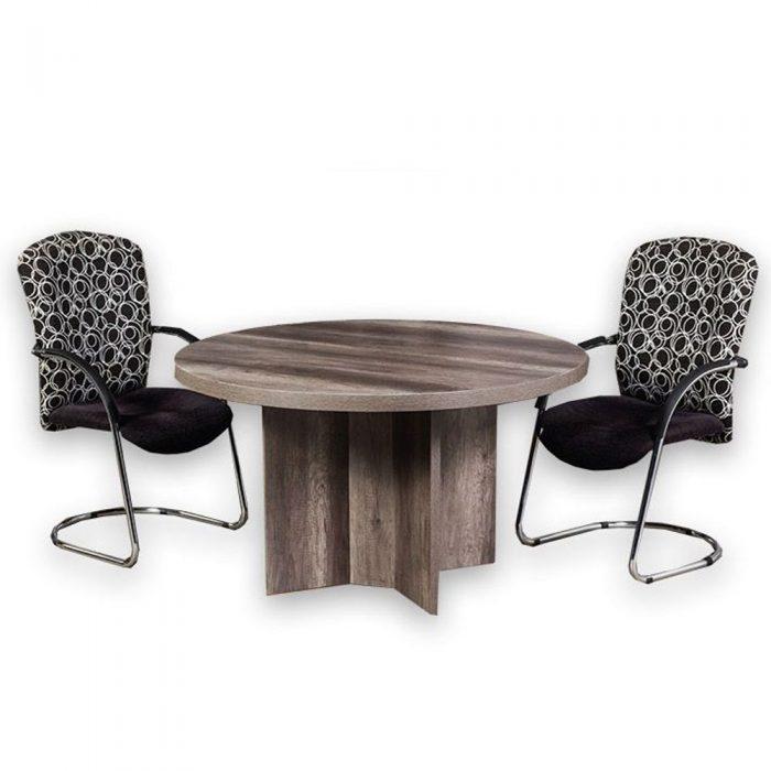 macphersons_melamine_classic_senator_conference_table