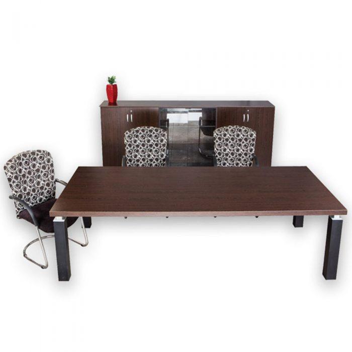 macphersons_melamine_classic_slimeline_boardroom_table