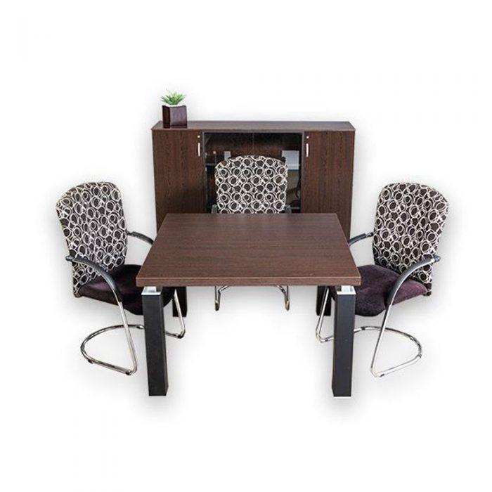 macphersons_melamine_classic_slimeline_square_boardroom_table