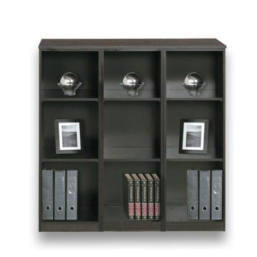 macphersons_melamine_data_track1_wall_unit