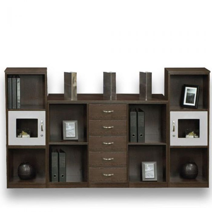macphersons_melamine_data_track3_wall_unit