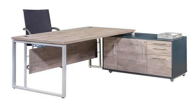 macphersons_melamine_desking_Elite-Linea_Desking_AR