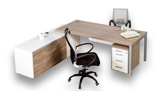 macphersons_melamine_desking_L_combination_desk