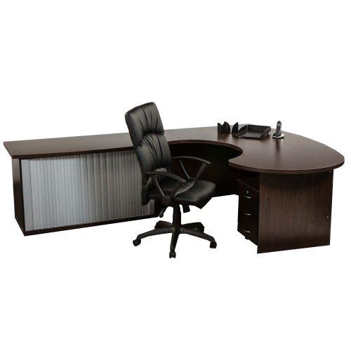 macphersons_melamine_desking_data_track_managerial_desk