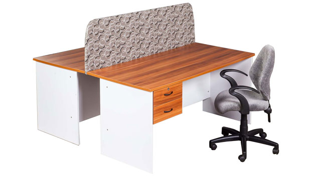macphersons_melamine_desking_e-space_desk_with_screen