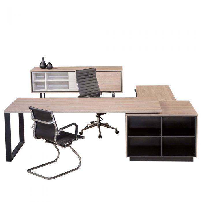 macphersons_melamine_desking_elite_executive_desk