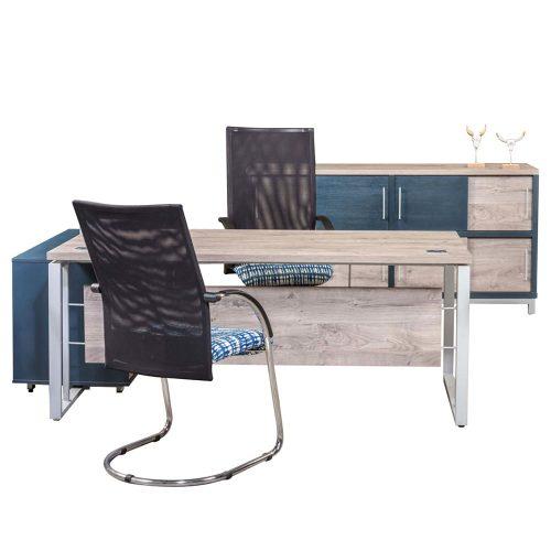 macphersons_melamine_desking_elite_linea_desk