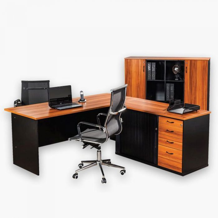 macphersons_melamine_desking_espace_desk