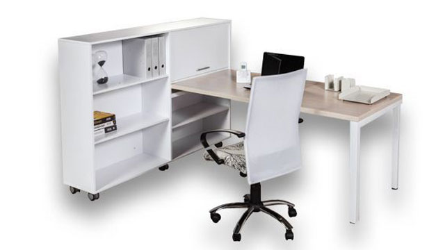 macphersons_melamine_desking_euro_beam_work_station