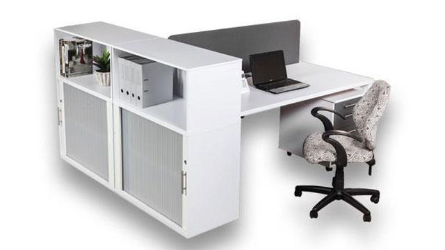 macphersons_melamine_desking_euro_benching_unit_2