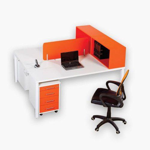 macphersons_melamine_desking_euro_colour_variant_desk
