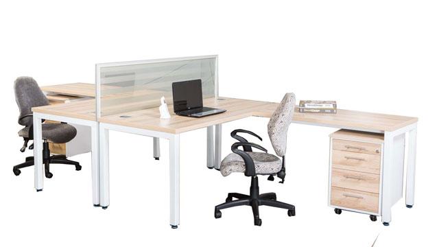 macphersons_office_furniture_melamine_desking_euro_desk