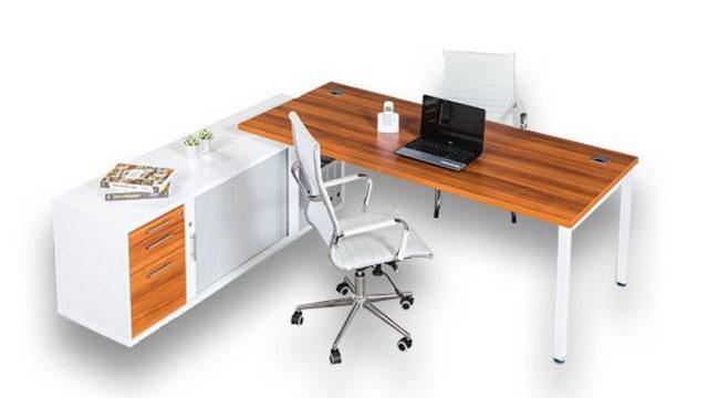 macphersons_melamine_desking_euro_l-combination_desk