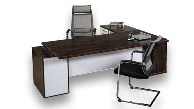 macphersons_melamine_desking_evolution_desk