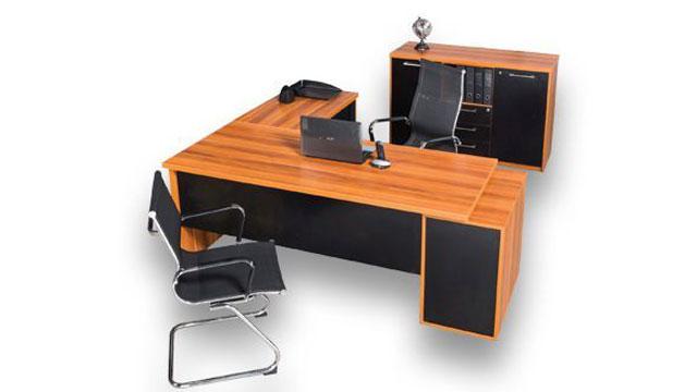macphersons_melamine_desking_evolution_double_pedestal_desk