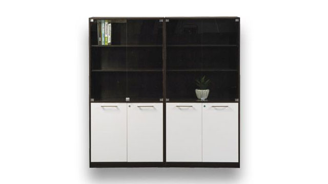 macphersons_melamine_desking_evolution_wall_unit