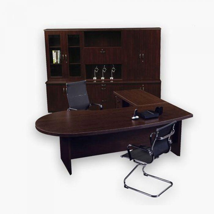 macphersons_melamine_desking_miami_desk