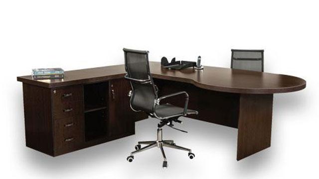 macphersons_melamine_desking_miami_desk_and_credenza_AR