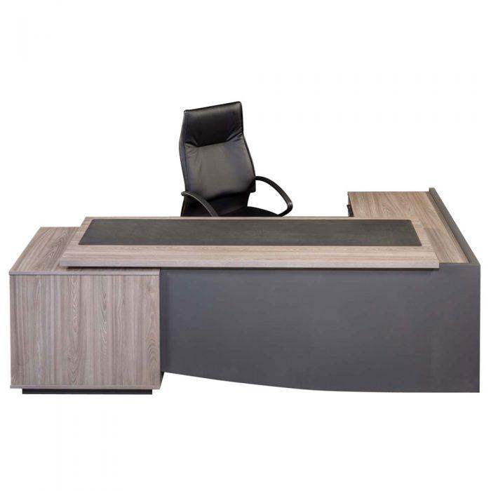 macphersons_melamine_desking_nova_desk