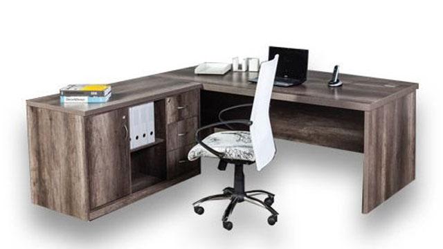 macphersons_melamine_desking_senator_desk_and_credenza_AR