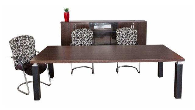 macphersons_melamine_desking_slimline_boardroom_table_AR