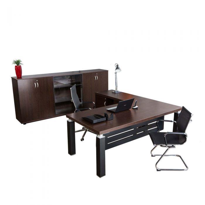 macphersons_melamine_desking_slimline_desk