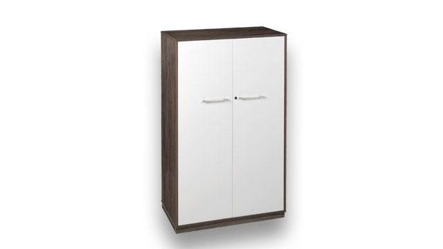 macphersons_melamine_desking_system_cupboard