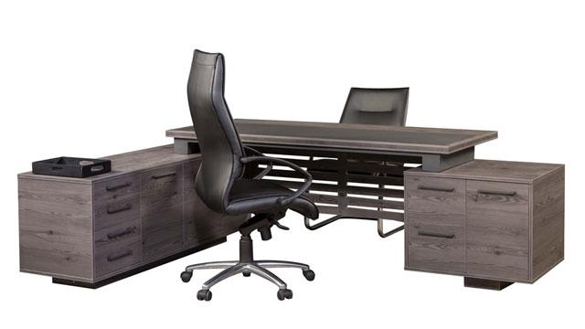 macphersons_melamine_desking_tetrix_desk_AR