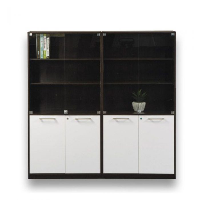 macphersons_melamine_evolution_2_wall_unit