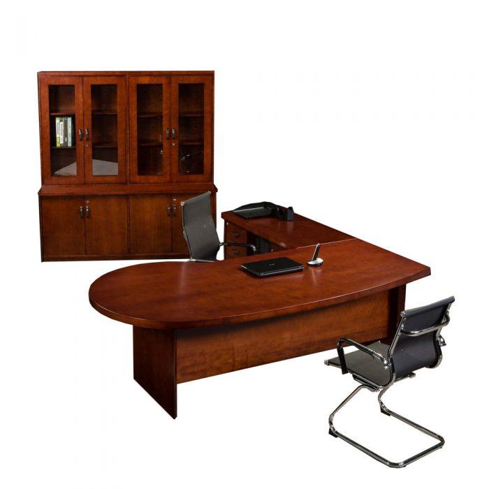 macphersons_miami_veneer_executive_desk