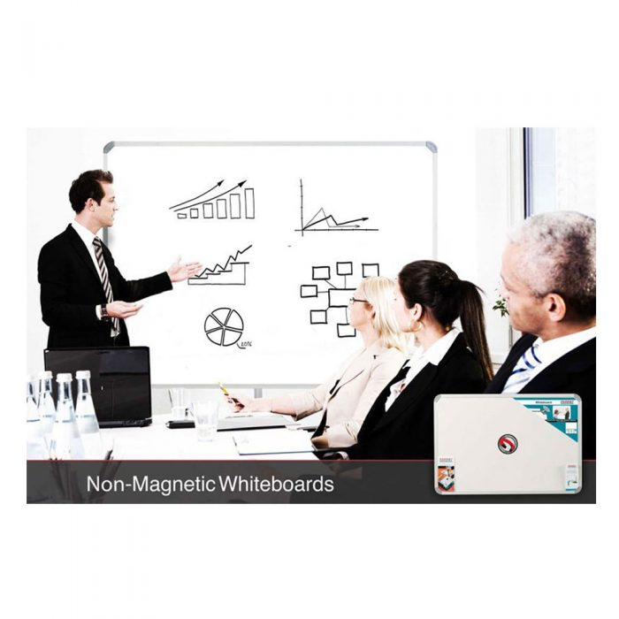 macphersons_non_magnetic_whiteboards