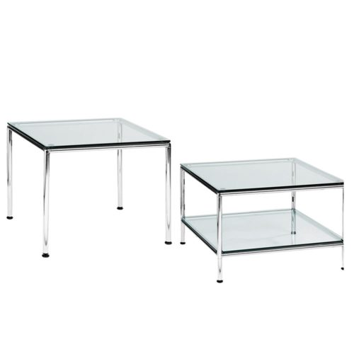 macphersons_office_furniture_and_accessories_cubetto_coffee_table