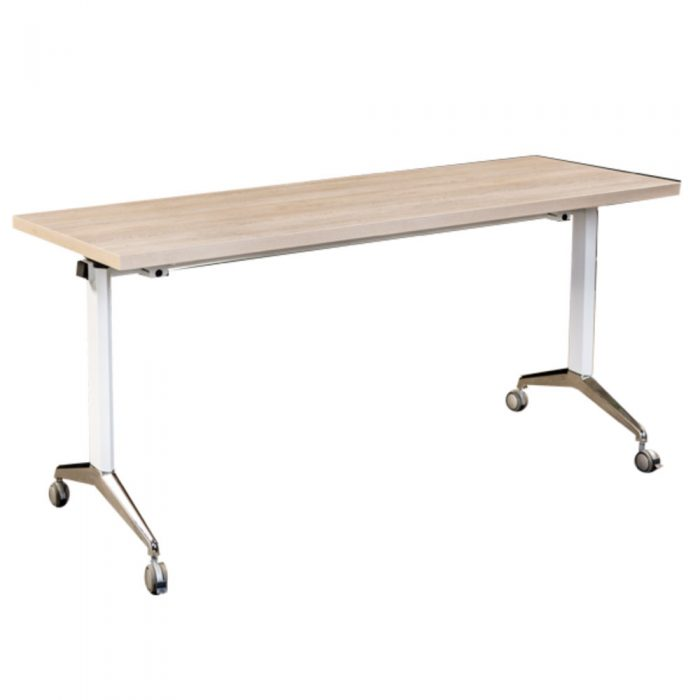 macphersons_office_furniture_and_accessories_express_training_table