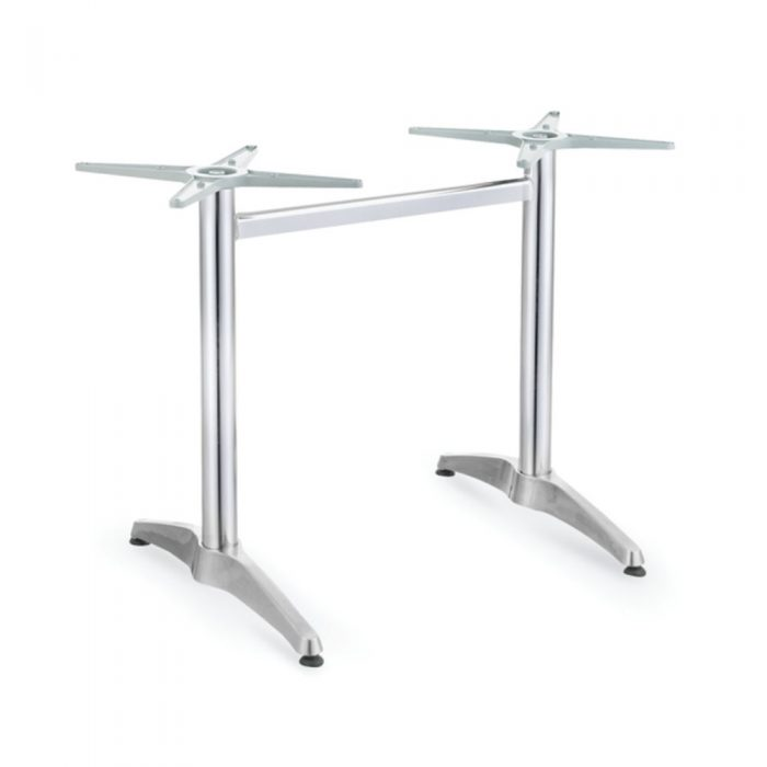 macphersons_office_furniture_and_accessories_hospitality_bases_atb_aluminium_double_table_base
