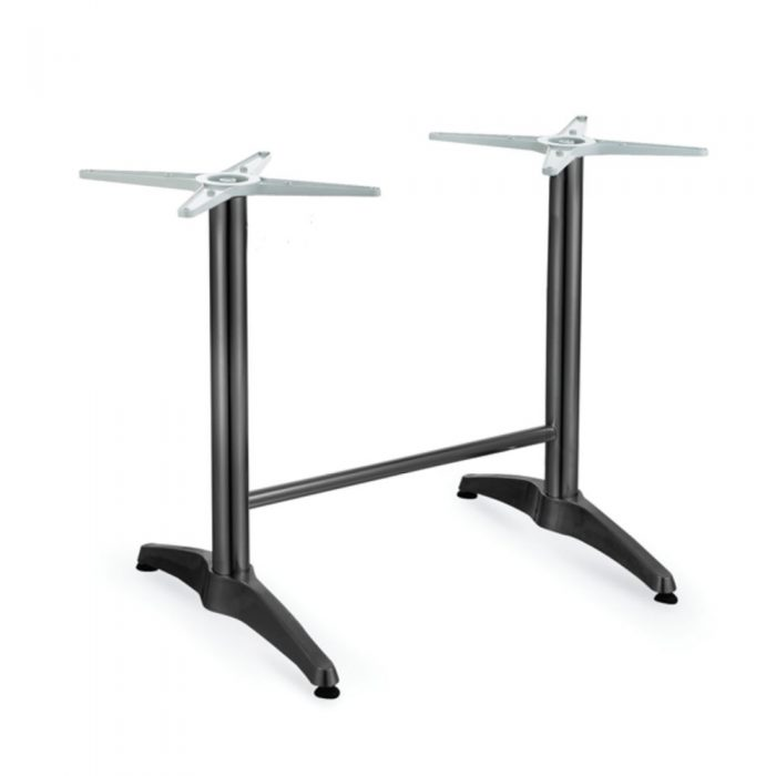 macphersons_office_furniture_and_accessories_hospitality_bases_atb_aluminium_epoxy_double_table_base