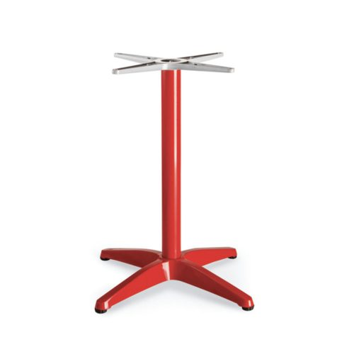 macphersons_office_furniture_and_accessories_hospitality_bases_atb_aluminium_epoxy_table_base