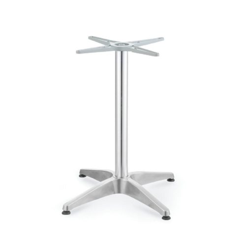 macphersons_office_furniture_and_accessories_hospitality_bases_atb_aluminium_table_base_