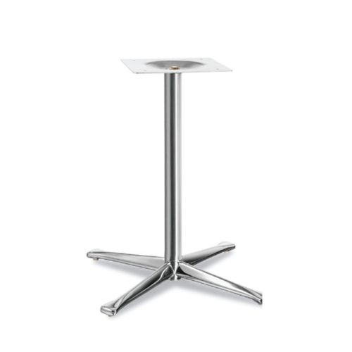 macphersons_office_furniture_and_accessories_hospitality_bases_chrome_table_base