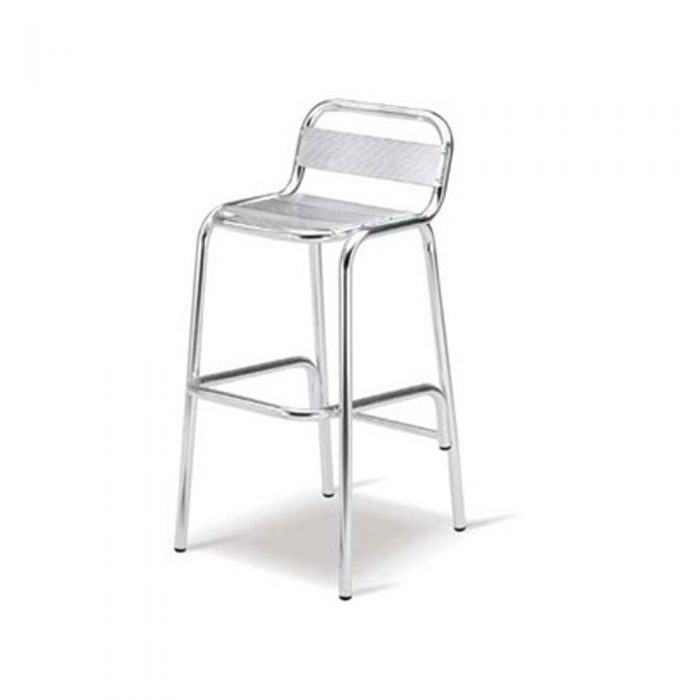 macphersons_office_furniture_and_accessories_hospitality_cosmopolitan_chair