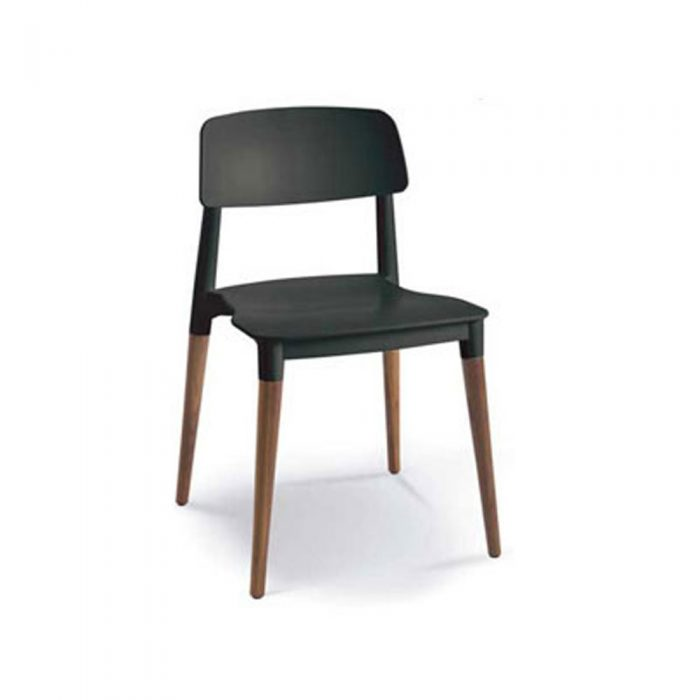 macphersons_office_furniture_and_accessories_hospitality_fresh_chair
