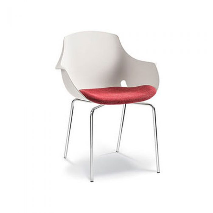 macphersons_office_furniture_and_accessories_hospitality_globe_chair